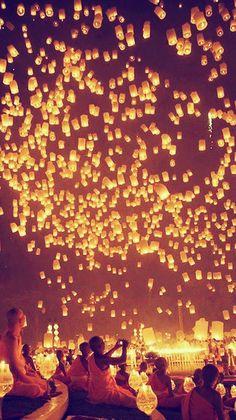 Chiang mai ,thailand