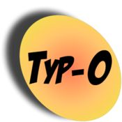 Typ-O - writing is for everybody, word prediction