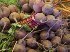 Recipe for Health: Kale & Beet Salad beet salad