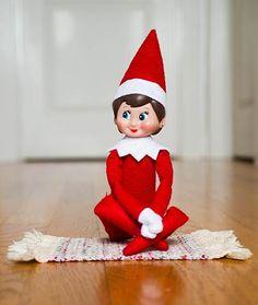 Medi-Elf
