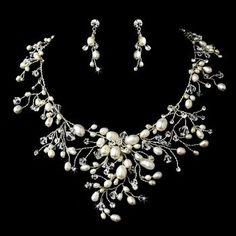Bridal Jewelry  From  Affordable Elegance Bridal www.affordableelegancebridal.com 502-835-4421  Your Internet Bridal Boutique  Please mention that you found them thru Jevel Wedding Planning's Pinterest  Account.  Keywords:  #bridaljewelry #bridalnecklaces #bridalearrings #earrings #necklaces #jevelweddingplanning Follow Us: www.jevelweddingplanning.com  www.facebook.com/jevelweddingplanning/