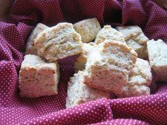 biscuit favoriterecip, herb biscuit, tasti biscuit, cant wait, herbs, biscuit breadsandmuffin, families, biscuits, chees herb