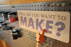 Why Makerspaces Give Kids Space to Fail, and Why That's a Good Thing.
