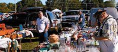 Treasure Hunters Flea Market fleas, flea markets, hunter flea, place, treasur hunter