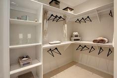 Monaco Ensuite by McDonald Jones. #bathroom  | Luxurious Bathrooms