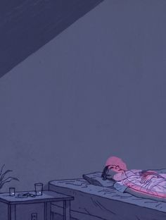 illustrations, doodles, dadushin, community art, films, cant sleep, dadu shin, design, insomnia