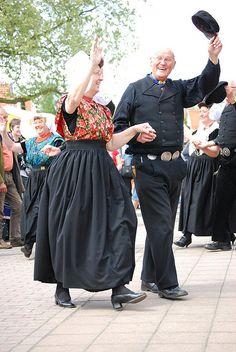 Terneuzen 09052009 DSC_0367 by jo_koneko_san, via Flickr #Zeeland #ZuidBeveland #protestant