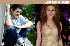 Lam Chi Khahn