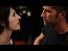 JJ Heller - What Love Really Means (Official Music Video) - YouTube