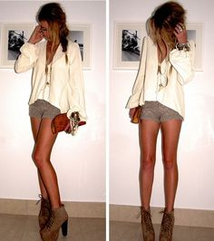 short, long legs, fashion, style, summer outfits, summer nights, summer clothes, shoe, shirt