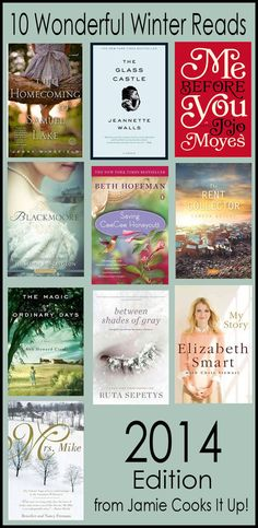 books worth reading 2014, librari, shade, books of 2014, new books, good books, book recommendations