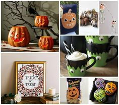 Want it Wednesday: Decorations and Products for Halloween 2014 (http://blog.hgtv.com/design/2014/10/01/want-it-wednesday-halloween-hocus-pocus/?soc=pinterest)