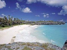10 budget Caribbean islands - Travel - Destination Travel - Tropical getaways   NBC News