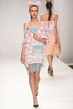 fashion-east_12