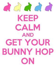 Easter~   #easter