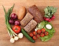 A Healthy Gallbladder Diet