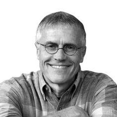 Paul Hawken