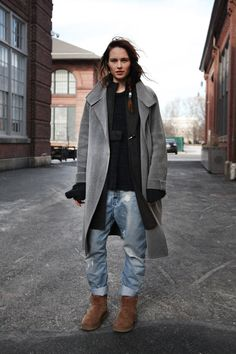 http://blog.freepeople.com/2013/11/free-people-models-duty-18/ www.ugg.de.vc   All kinds of colorsfor ugg shoes #ugg#ugg boots#boots#winter boots $85.6-178.99