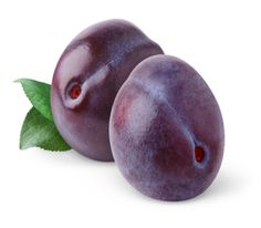 Growing Plums: Common Plum Problems