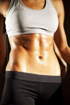 5 Abs Exercises that Are Better Than Crunches | Healthy Living - Yahoo Shine