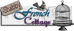 Shabby French Cottage
