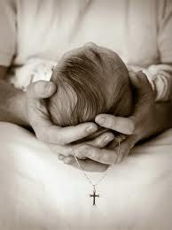 baptism photography - Google Search