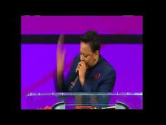 Don't Bury It Just Yet - Dr. Jazz - Watch this message now at http://tdjakes.org/watchnow