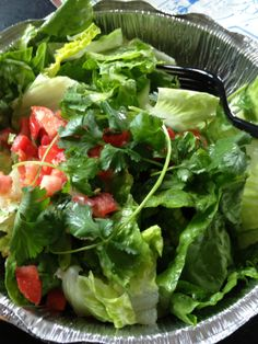 Predominantly Paleo: 5 Tips on How to Dine Out {Paleo Edition} healthi food, food choic