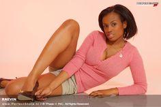 PS 34 Raevin Sturdivant @Raevin Crisstine   @Perfectshots.tv