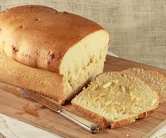 Hawaiian Sweet Bread