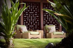 Oriental Design 3