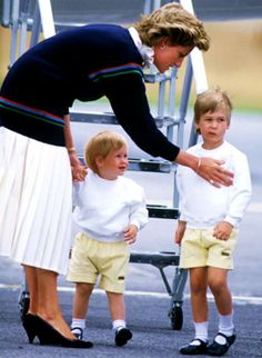 harri, royalti, prince harry, royal famili, princessdiana, prince william, son, princesses, princess diana