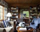 Chesnut Cottage | Kathryn Greeley Designs