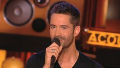 TV5MONDE : Acoustic - EMMANUEL MOIRE