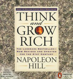 Good book.