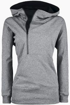 woman fashion, cloth, style, side zip, fashion blogs, grey, closet, zippers, hoodi