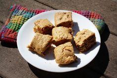 Walnut Cake Recipe--- simple and delicious.