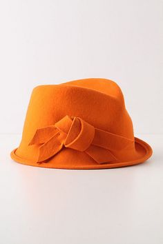 I need this hat.  Favorite color, great style.