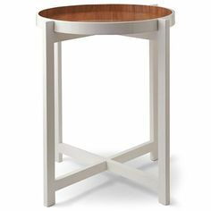 Happy Chic by Jonathan Adler Tray Table - jcpenney