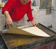 how to marble paperhttp://www.edenworkshops.com/Paper_Marbling_-_A_Free_Manual_to_Download.html
