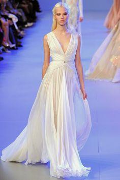 elie saab 2014 gece elbiseleri, elie saab 2014, #eliesaab , #geceelbiseleri , #eveningdresses