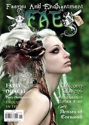 <3 this magazine and <3 Kato