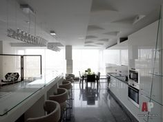 interior, kitchen dine, kitchen dining