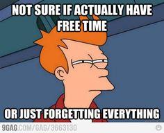 So so so true.