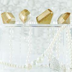 jewel molds