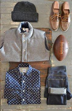 man stuff, casual styles, fall looks, men fashion, fall outfits, fall styles, business casual, men wear, man clothes
