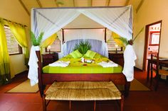 Ti Kaye Resort St Lucia--- ready to go there next week!!!