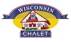 wisconsin chalet, wine chalet