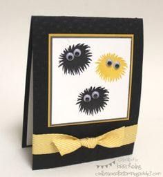Simple Stems  Stampin' Up
