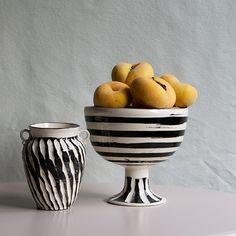 Frances Palmer #ceramics #pottery